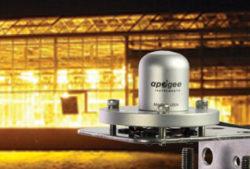 SQ-640 Series Light Pollution Sensor
